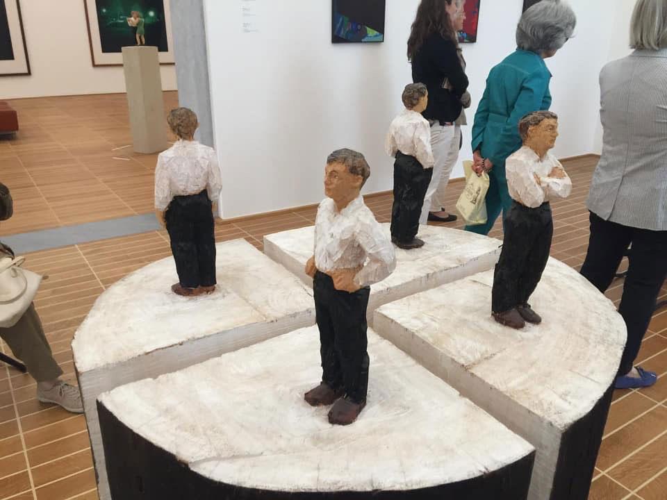 Führungen-in-der-Ausstellung-Schau-ich-bin-blind-schau-04