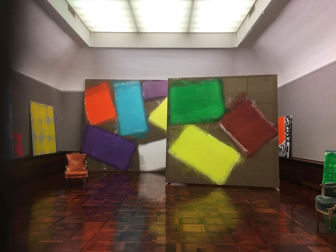 Museum-Langmatt-04