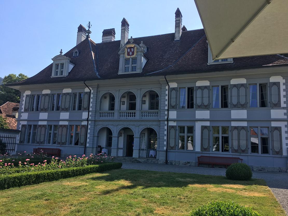 Schloss-Oberdiessbach-und-Museum-Franz-Gertsch-01