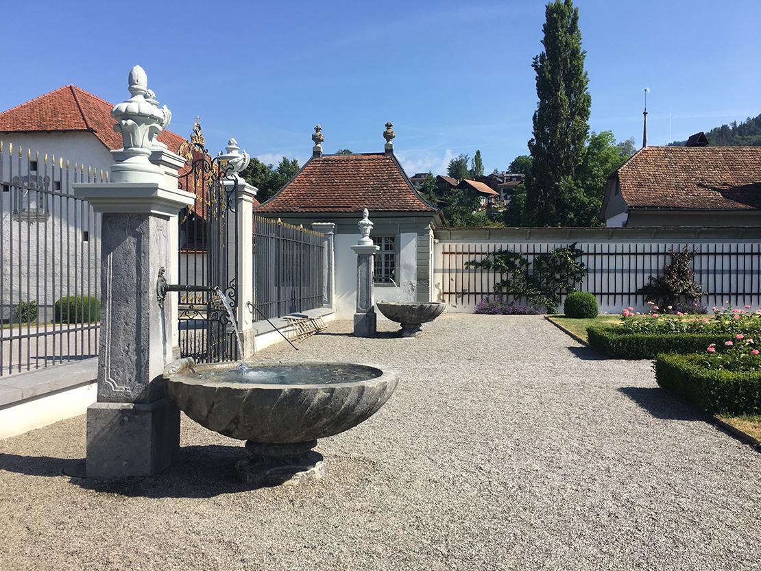 Schloss-Oberdiessbach-und-Museum-Franz-Gertsch-03