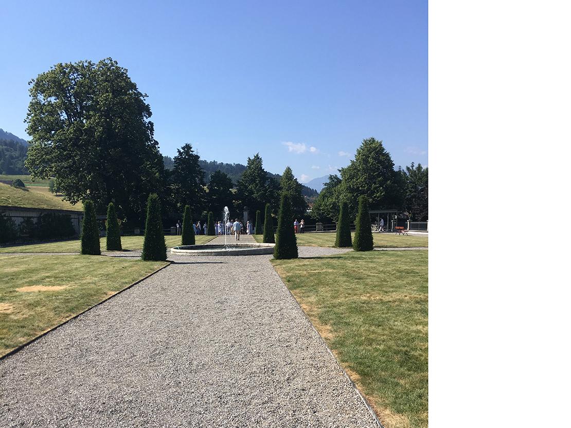 Schloss-Oberdiessbach-und-Museum-Franz-Gertsch-04