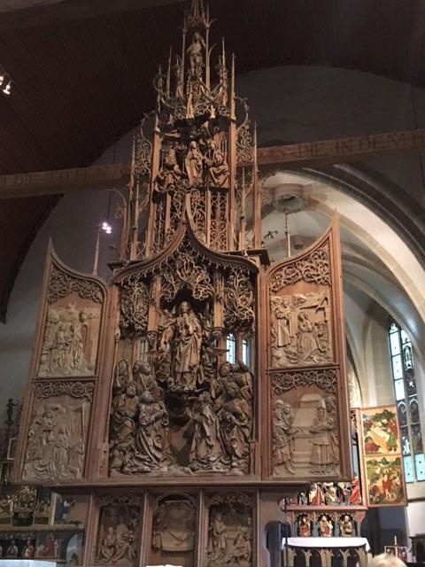 Wuerzburg-und-Schwaebisch-Hall-10